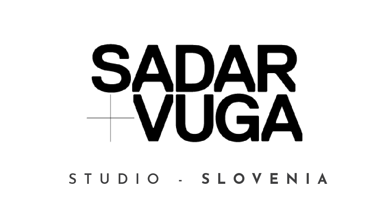 05 Sadar+Vuga Architects, Slovenia