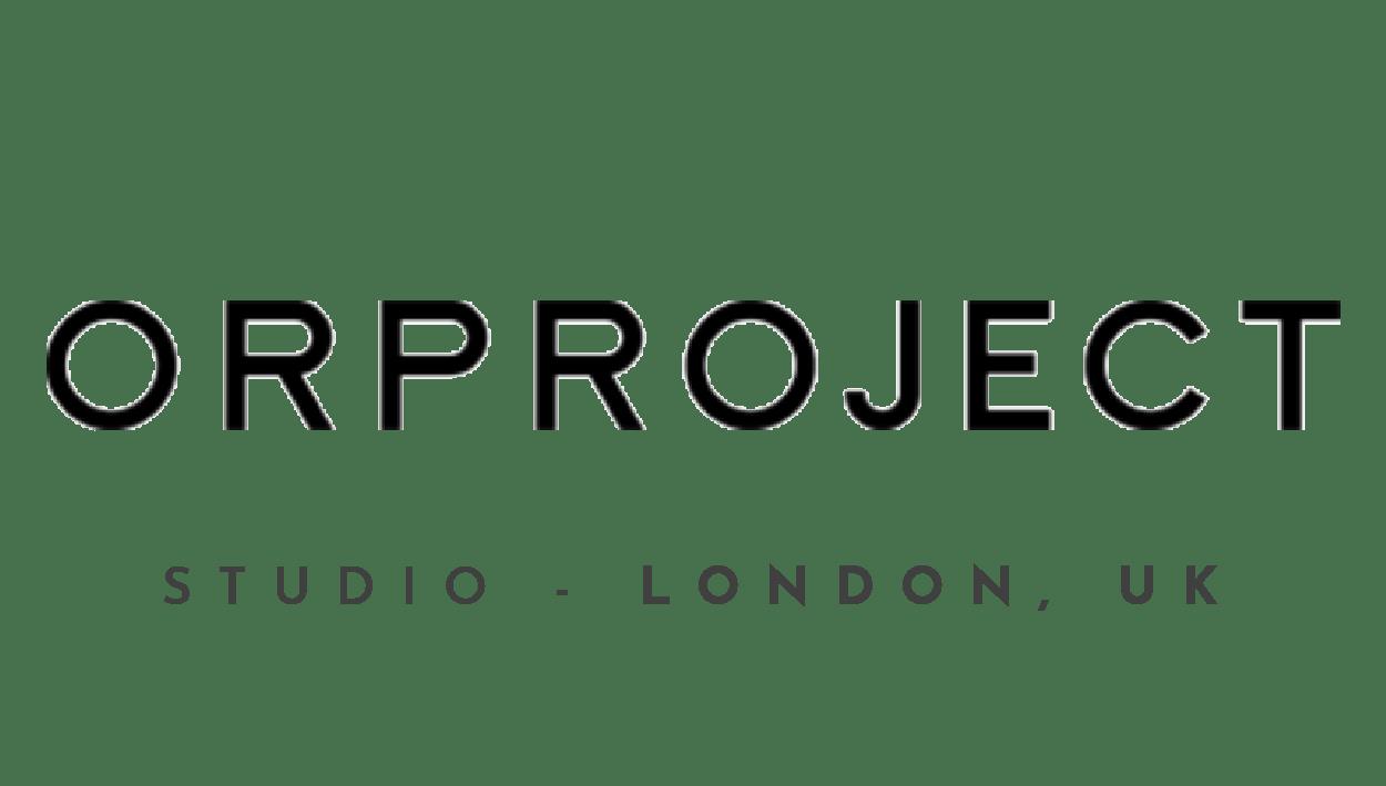 02 ORPROJECT Architecture UK