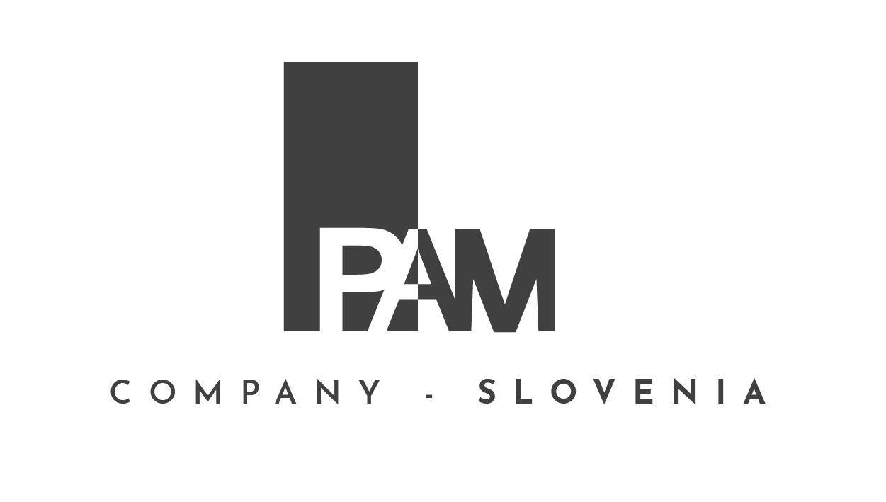 PAM Engineering Slovenia