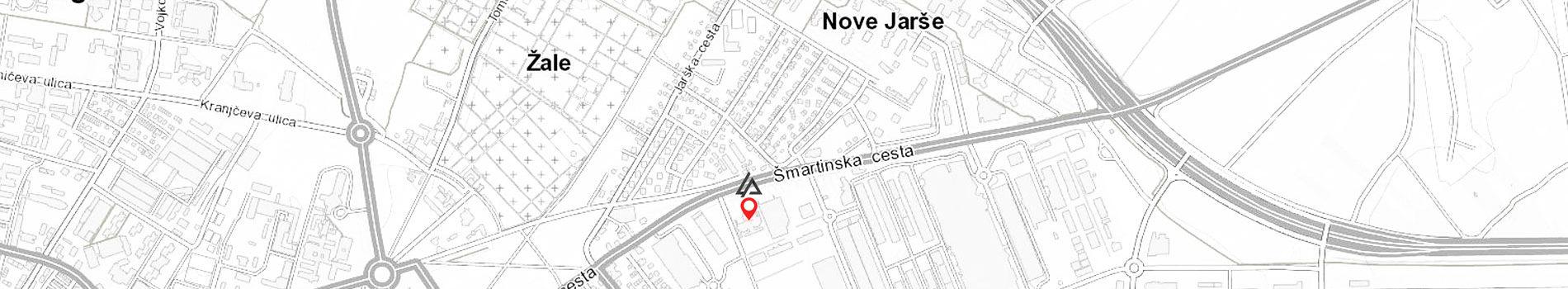 zemljevid_AAB